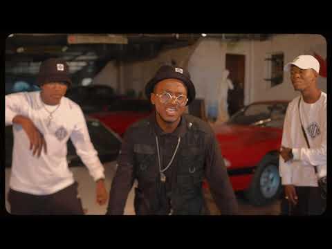 Flash Ikumkani – Umhluzi (Remix) Ft. Bravo Le Roux, Soul T iDyan mp3 download
