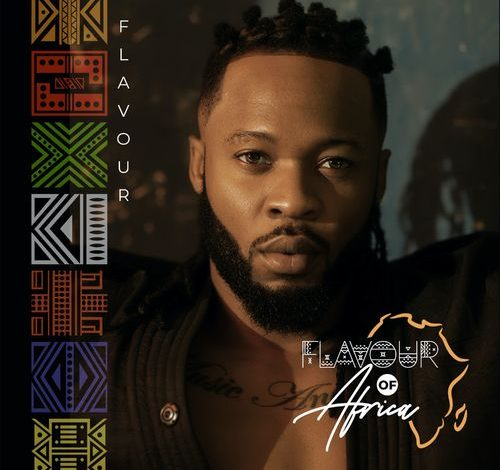 Flavour – Beer Parlor Discussions Ft. Waga G mp3 download