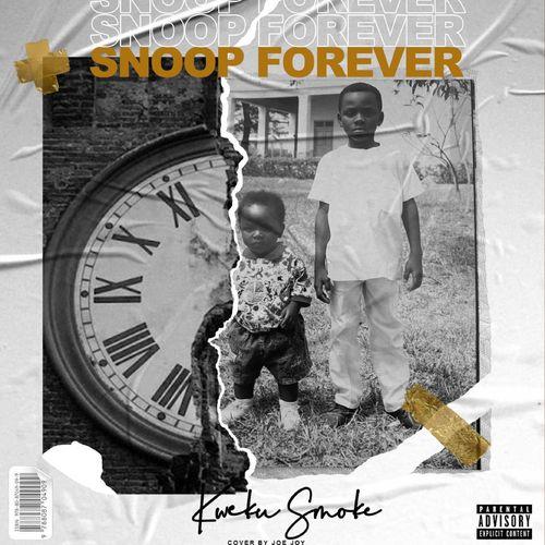 Kweku Smoke – On The Streets Ft. Kwesi Arthur mp3 download