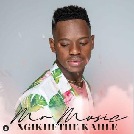 Mr Music (Idols SA) – Ngikhethe Kahle mp3 download