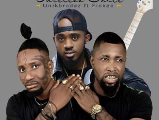 Unik Brodaz – Careless Dance Ft. Fiokee