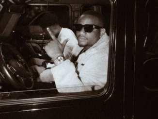 VIDEO: DJ Tunez & J Anthoni – Differently
