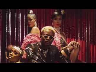 VIDEO: Fecent Ricco – Go Sokoto (Audio / Video)