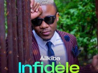 Alikiba – Infidele