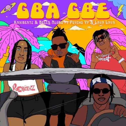 Bella Alubo – Gba Gbe (Remix) Ft. PsychoYP, Lava Lava mp3 download