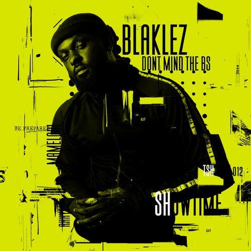 Blaklez – Turn The Lights Off Ft. PDot O mp3 download