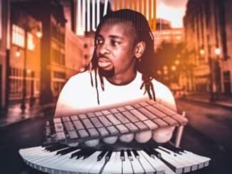 DJ Tarico – Yaba Buluku Ft. Preck, Nelson Tivane