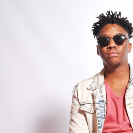 DJ Zinhle & Hume Da Muzika – Club Banger Ft. Miikeygee SA, Mr Thela, uBiza Wethu mp3 download