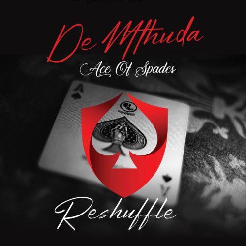 De Mthuda – Abekho Ready (Maplankeng Reshuffle) Ft. Sir Trill, Da Muziqal Chef mp3 download