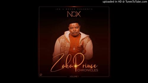 Nox – Babe Daira Ft. Freeman HKD mp3 download