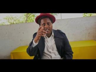 VIDEO: Gwaash Ft. Boondocks Gang (Maddox) K4Kanali & Hush – Tight N Tifin