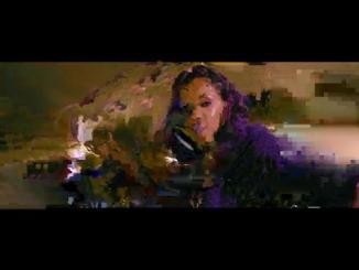 VIDEO: Moozlie – I'm A Star