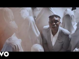 VIDEO: Zlatan – For My Life Ft. DJ Manuel