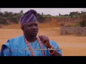 Adele Adimula – Latest Yoruba Movie 2021 Drama