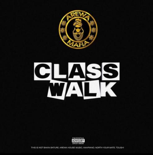 ClassiQ – Wuta Ft. Funny Gee, Yunkelle, Star Jay mp3 download