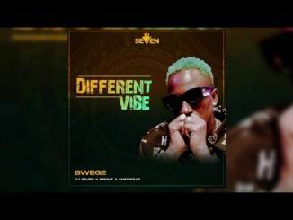 Dj seven Ft. Bright, Chidokeyz – Bwege