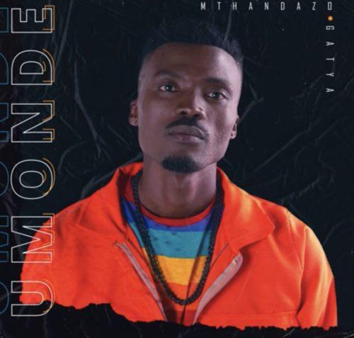 Mthandazo Gatya – Hallelujah Ft. Nhlonipho mp3 download