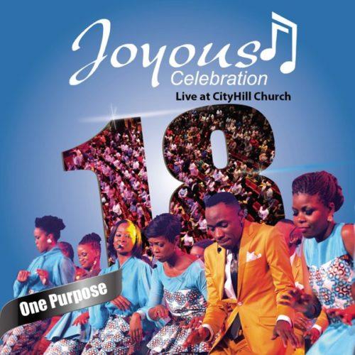 Joyous Celebration – Sihamba Ngomoya Medley mp3 download