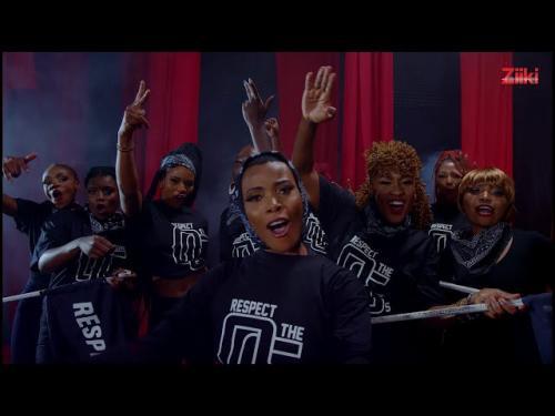 Khaligraph Jones – G Like That mp3 download