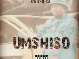 Kwiish SA – LiYoshona Ft. Njelic, Malumnator, De Mthuda
