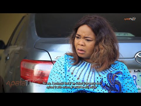 Movie  Owo Aje Latest Yoruba Movie 2021 Drama mp4 & 3gp download