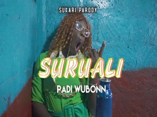 PADI WUBONN – Sukari Parody  (Mike Rua Version) mp3 download