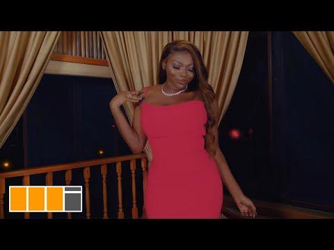 Sefa – Wanti Wanti mp3 download