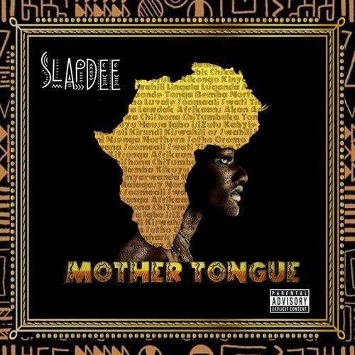 Slapdee – Teti Ft. Elisha Long mp3 download