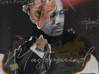 2Eleven – Rich & Gangsta Ft. Freddie Gibbs