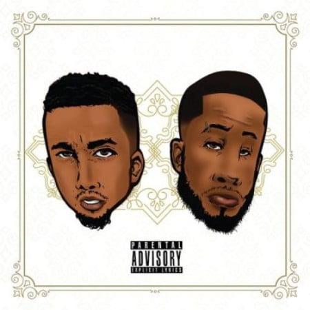 [Album] B3nchmarq – Power Trip mp3 download