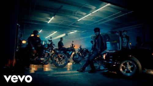 CNCO – Imagíname Sin Ti mp3 download