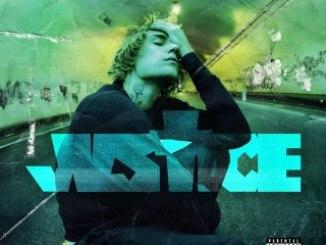 [ALBUM] Justin Bieber – Justice