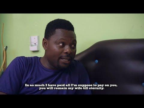 Movie  NINU AIYE YI – 2021 Latest Yoruba Blockbuster mp4 & 3gp download