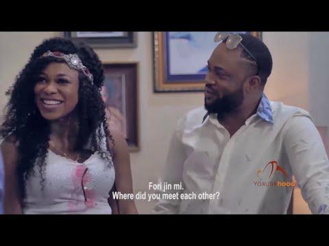 Movie  Man's Best Friend – Latest Yoruba Movie 2021 Romantic Drama mp4 & 3gp download