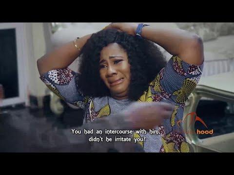 Movie  Payida – Latest Yoruba Movie 2021 Drama mp4 & 3gp download