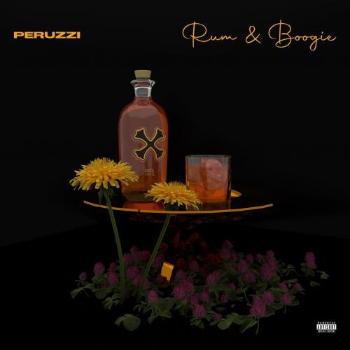 Peruzzi – Telepot mp3 download