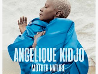 ALBUM: Angelique Kidjo – Mother Nature