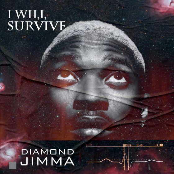 Diamond Jimma – I Will Survive mp3 download