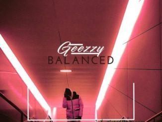 Geezzy – Balanced