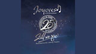 Joyous Celebration – Ngiyanikela mp3 download