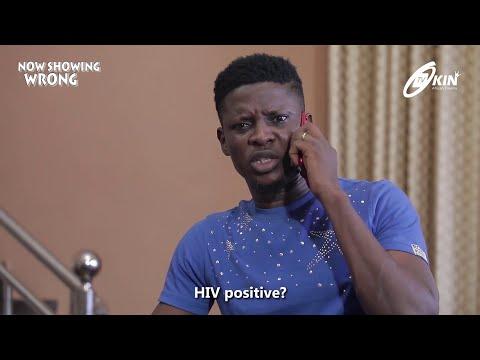 Movie  WRONG – Latest Yoruba Movie 2021 Drama mp4 & 3gp download