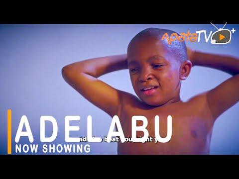 Movie  Adelabu Latest Yoruba Movie 2021 Drama mp4 & 3gp download