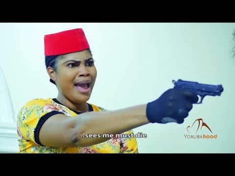 Movie  Agbeke Ijaya Part 2 – Latest Yoruba Movie 2021 Drama mp4 & 3gp download