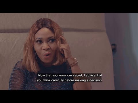Movie  Bowale – Latest Yoruba Movie 2021 Drama mp4 & 3gp download