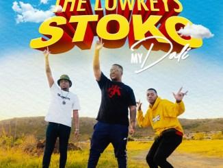 [EP] The Lowkeys – Dali & Stoko