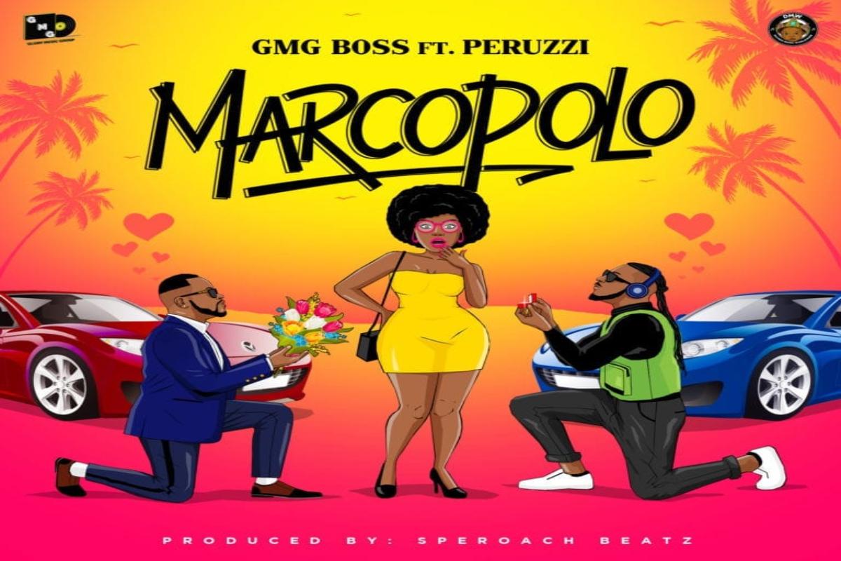 GMG Boss Ft. Peruzzi – Marco Polo mp3 download