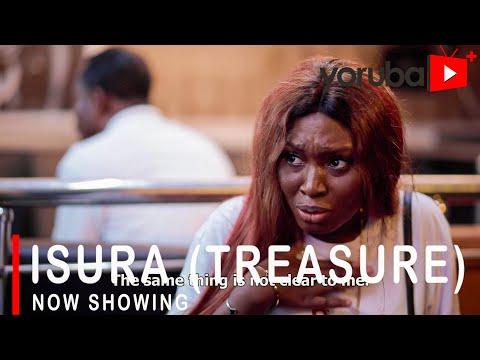 Movie  Isura (Treasure)Latest Yoruba Movie 2021 Drama mp4 & 3gp download