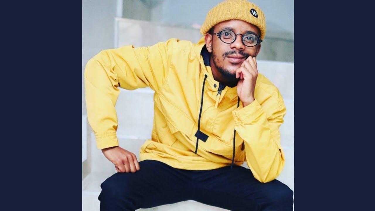 Kabza De Small – Umuntu Ngumuntu Ngabantu Ft. Young Stunna mp3 download