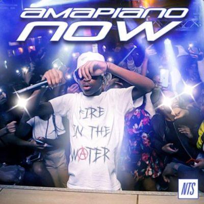 Kamo Mphela – Thula Thula mp3 download
