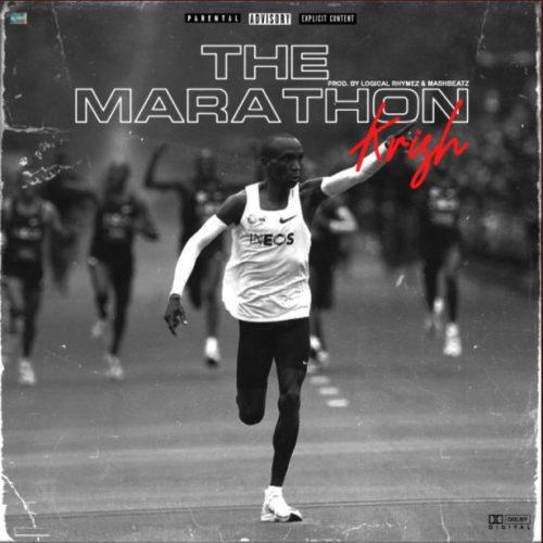 Krish – The Marathon mp3 download